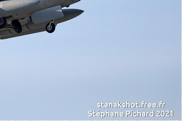 Photo#4216-4-Dassault Mirage 2000N