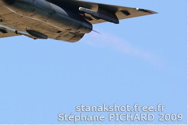 Photo#4218-4-Dassault Mirage 2000N