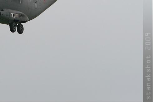 Photo#4223-4-Alenia C-27J Spartan