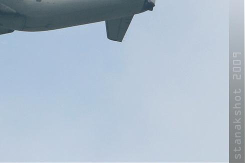 Photo#4224-4-Alenia C-27J Spartan