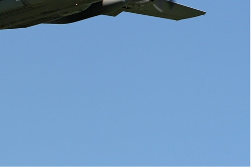 Photo#4227-4-Lockheed Martin C-130J-30 Hercules