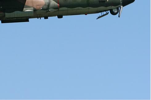 Photo#4228-4-Lockheed C-130H Hercules