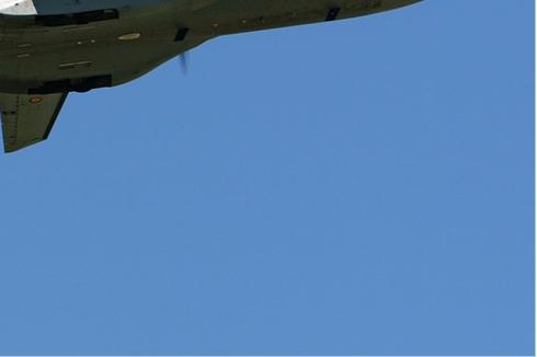 Photo#4231-4-CASA C-295M