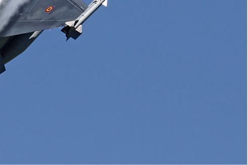 Photo#4240-4-General Dynamics F-16AM Fighting Falcon
