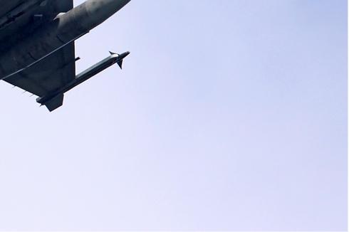 Photo#4242-4-General Dynamics F-16C Fighting Falcon