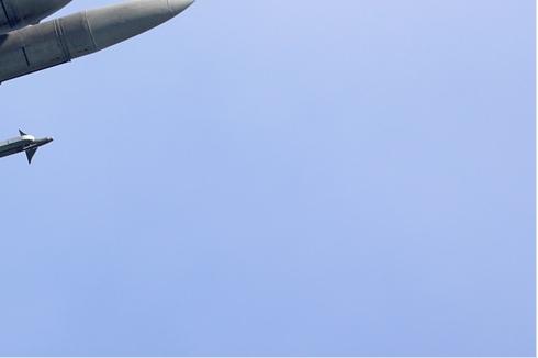 Photo#4243-4-General Dynamics F-16C Fighting Falcon