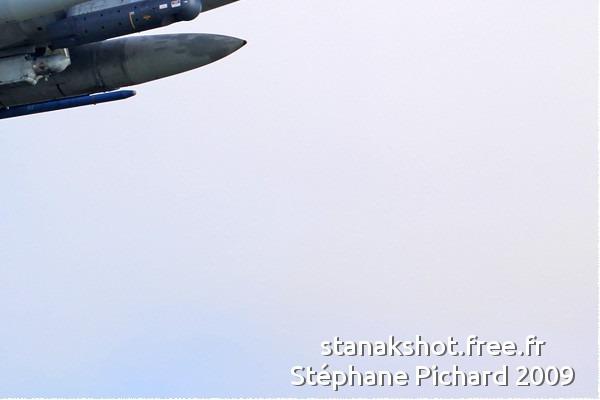 Photo#4245-4-General Dynamics F-16AM Fighting Falcon