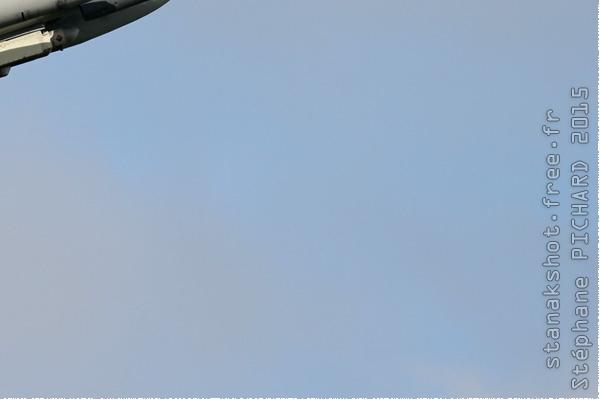 Photo#4247-4-General Dynamics F-16AM Fighting Falcon
