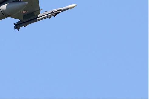 Photo#4250-4-Lockheed Martin F-16D Fighting Falcon