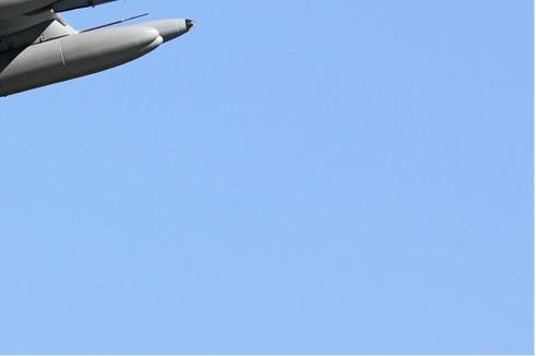 Photo#4256-4-Aero L-159A Alca