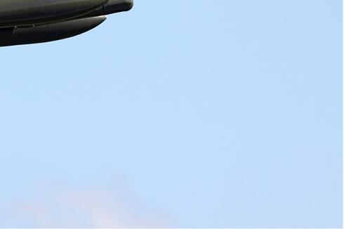 Photo#4257-4-Dassault Mirage 2000D
