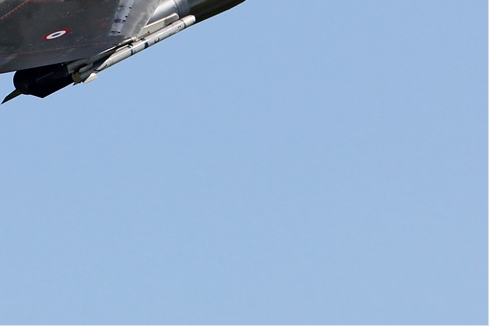 Photo#4258-4-Dassault Mirage 2000D