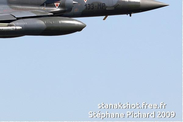 Photo#4259-4-Dassault Mirage 2000D