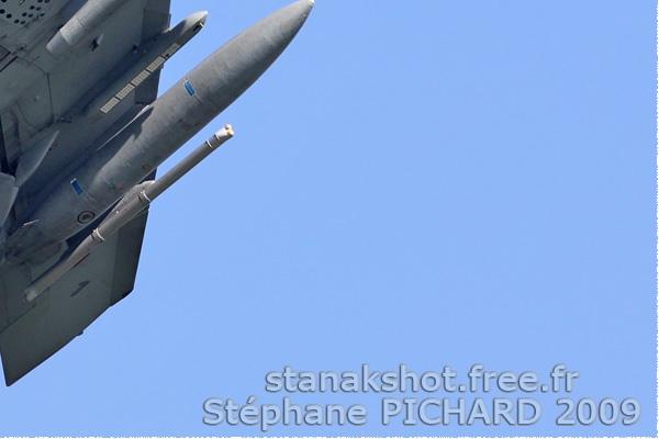 Photo#4264-4-Dassault Super Etendard
