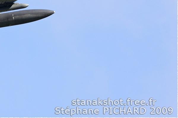 Photo#4265-4-Dassault Super Etendard