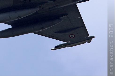 Photo#4272-4-Dassault Rafale B
