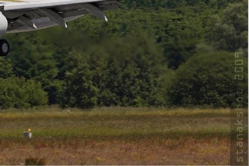 Photo#4276-4-Boeing C-40A Clipper
