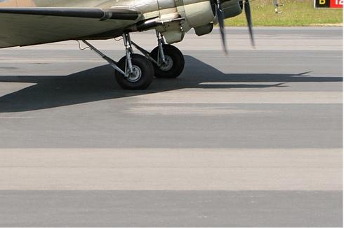 Photo#4283-4-Douglas Dakota III
