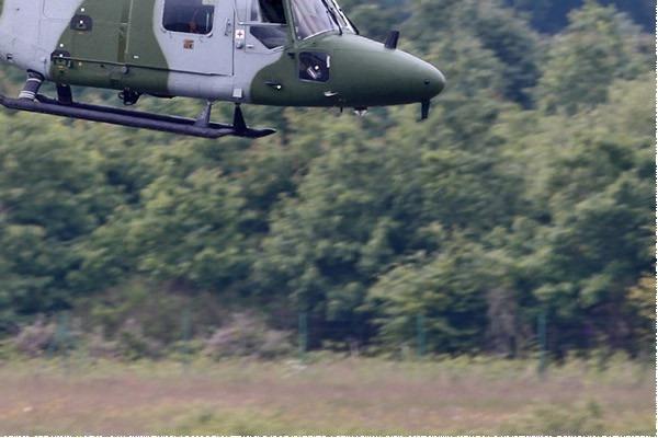 Photo#4296-4-Westland Lynx AH7