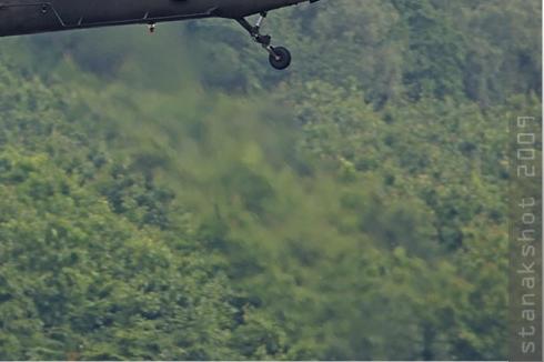 Photo#4303-4-Sikorsky UH-60A Black Hawk