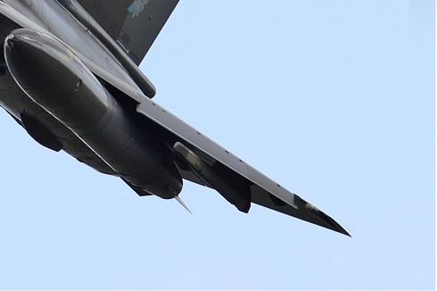 Photo#4306-4-Dassault Mirage 2000D
