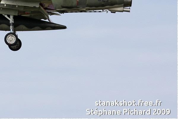 Photo#4314-4-McDonnell Douglas A-4SU Skyhawk