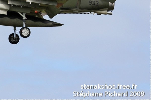 Photo#4315-4-McDonnell Douglas TA-4SU Skyhawk