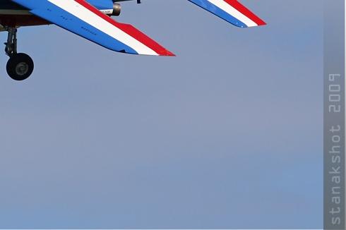 Photo#4316-4-Dassault-Dornier Alphajet E