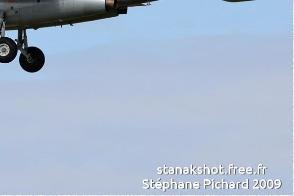 Photo#4317-4-Dassault-Dornier Alphajet 1B+