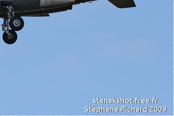 Photo#4319-4-Dassault-Dornier Alphajet E