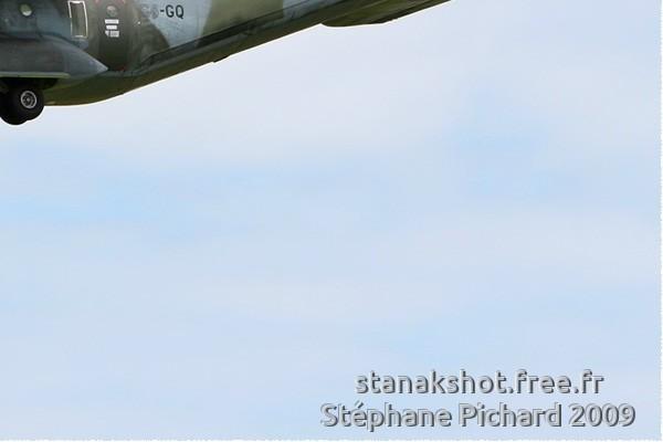 Photo#4323-4-Transall C-160R