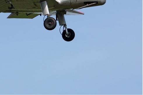 Photo#4325-4-De Havilland Chipmunk T10