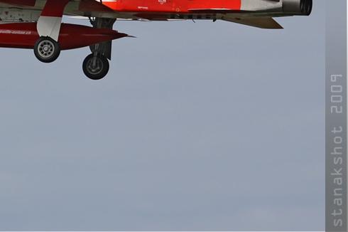 Photo#4332-4-Northrop F-5E Tiger II