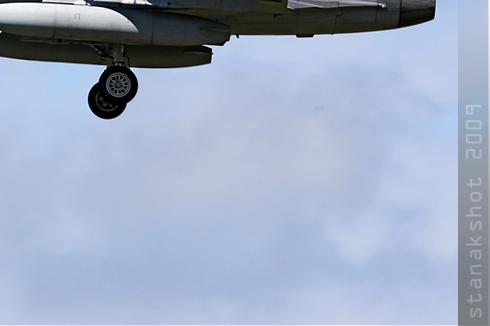 Photo#4336-4-Saab JAS39C Gripen