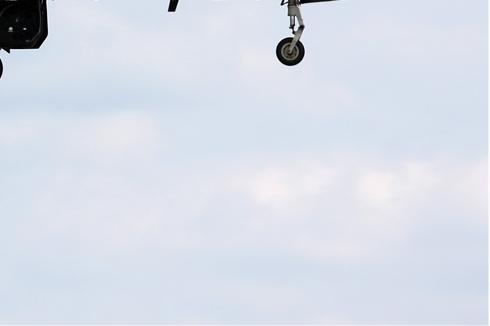 Photo#4338-4-Hawker Siddeley Hawk T1A