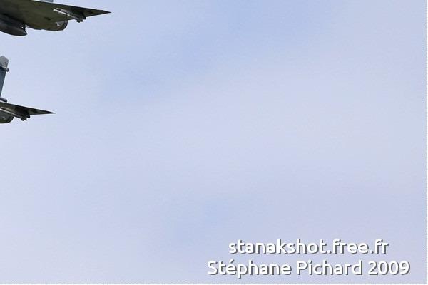 Photo#4339-4-Dassault Mirage 2000C
