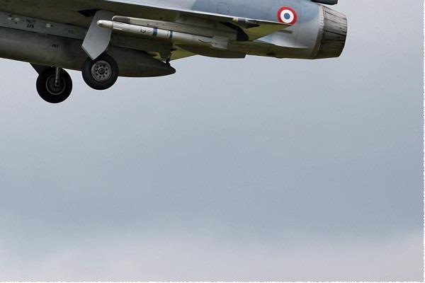 Photo#4343-4-Dassault Mirage 2000B