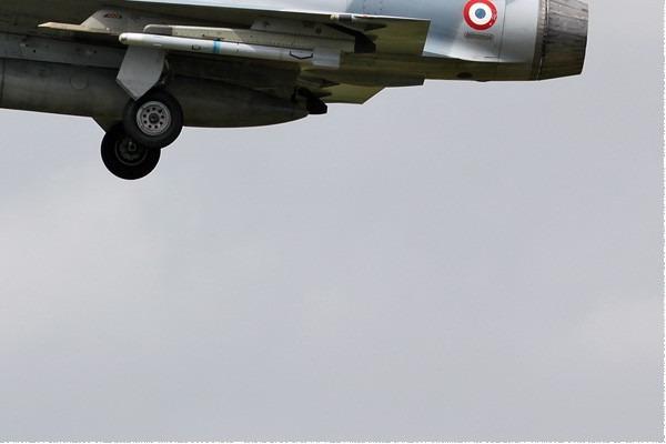 Photo#4346-4-Dassault Mirage 2000C