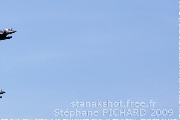 Photo#4353-4-Dassault Mirage 2000D