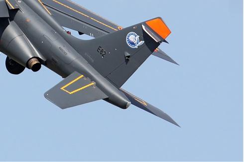 Photo#4359-4-Dassault-Dornier Alphajet E