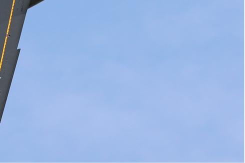 Photo#4360-4-Dassault-Dornier Alphajet E