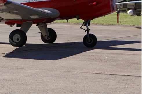 Photo#4366-4-Scottish Aviation Bulldog T1