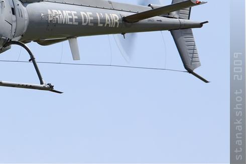 Photo#4372-4-Aerospatiale AS555AN Fennec