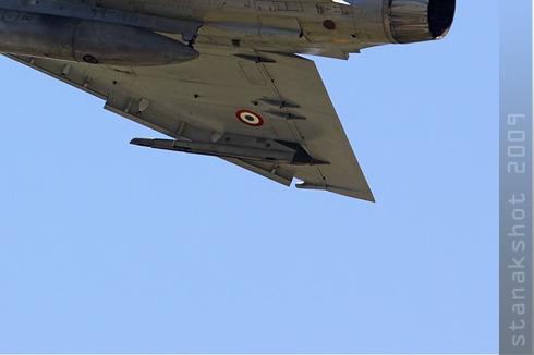 Photo#4376-4-Dassault Mirage 2000B