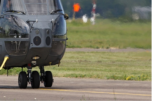 Photo#4382-4-Aerospatiale SA330B Puma