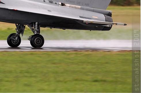 Photo#4383-4-Dassault Rafale B