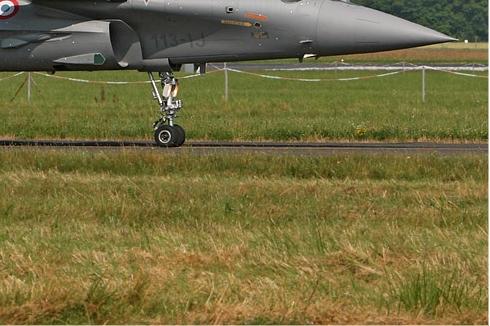 Photo#4384-4-Dassault Rafale B