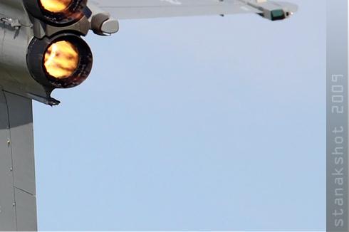 Photo#4385-4-Dassault Rafale B
