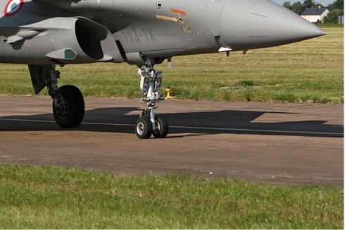 Photo#4386-4-Dassault Rafale B