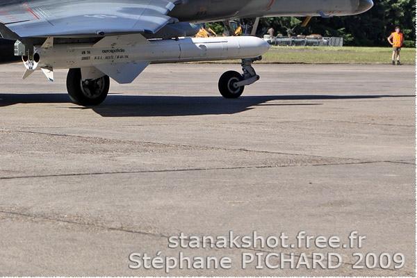 4387c-Dassault-Super-Etendard-France-navy
